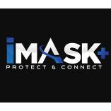 I Mask Plus LLC