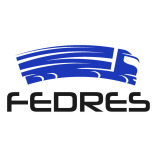 Fedres Umzüge GmbH logo