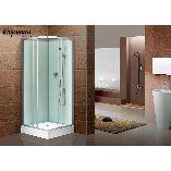 showercabturers
