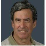 Joel Michael Singer