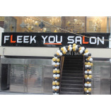FleekYou Salon - Best Salon in Paschim Vihar