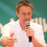 Otto Frühbauer