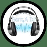 Rent A DJ NRW