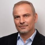 Carlo Didillon