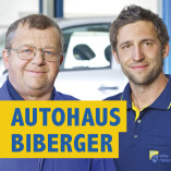Autohaus Biberger
