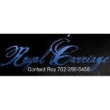 Royal Carriage LLC