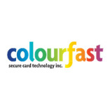 Colourfast Secure Card Technology Inc.
