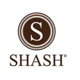 Shash Brushes