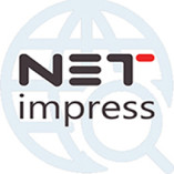 Netimpress