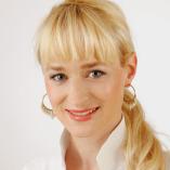 Plastische Chirurgie München - Dr. Barbara Kernt
