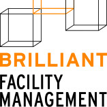 Brilliant Facility Management GmbH