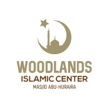 Woodlands Islamic Center