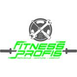 Fitness Profis logo