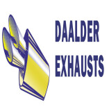 Daalder Exhausts