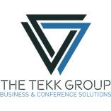 The Tekk Group USA