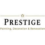 Prestige Painting and Decorating