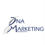 DNA-Marketing