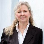 Carla Schwennicke