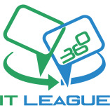 ITleague GmbH logo