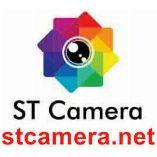 Thiết bị định vị siêu nhỏ mini ST Camera