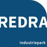 REDRA GmbH & Co. KG