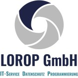 Lorop GmbH