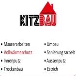 KITZBAU