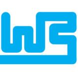 Wolfgang Brand Metallverarbeitung GmbH logo