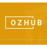 Ozhub