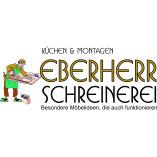 Alexander Eberherr, Schreinerei