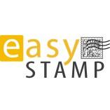 EasyStamp by PACO Deutschland e.K.
