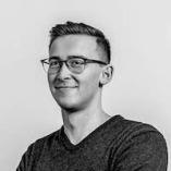 Sergej Saschenin - Online Marketing Freelancer & Web Analytics Experte