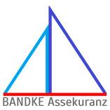 BANDKE Assekuranz-Makler UG (haftungsbeschränkt)