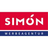 Simon Werbung GmbH