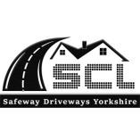Safeway-Driveways-Yorkshire