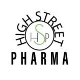 Best Online Pharmacy 2021