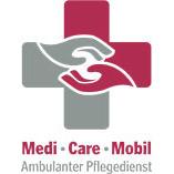 Medi•Care•Mobil GmbH