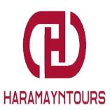 haramayntours