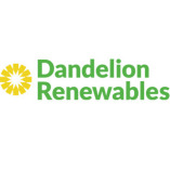 Dandelion Renewables