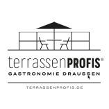 TERRASSENPROFIS®