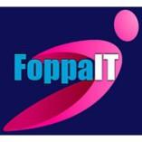 FoppaIT