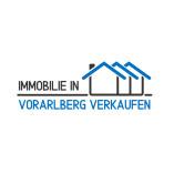 Immobilie verkaufen in Vorarlberg