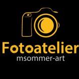 Fotoatelier msommer-art