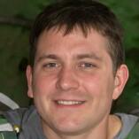 Kevin Pearson