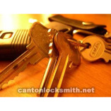 Canton Locksmith Pros