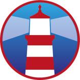 deichweb logo