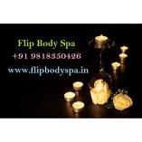 Flip Body Spa