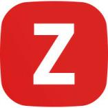ZOVKO Consulting GmbH
