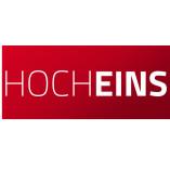 HochEins