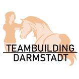 Teambuilding Darmstadt